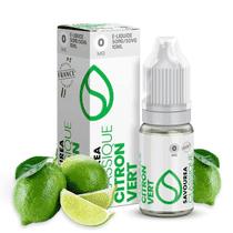 Citron Vert - Savourea