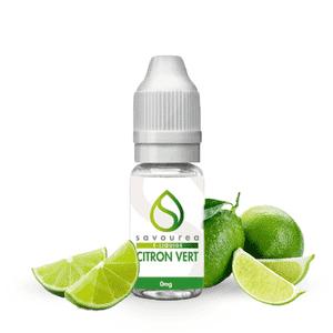 Citron Vert Savourea