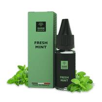 Fresh Mint - Marie Jeanne CBD