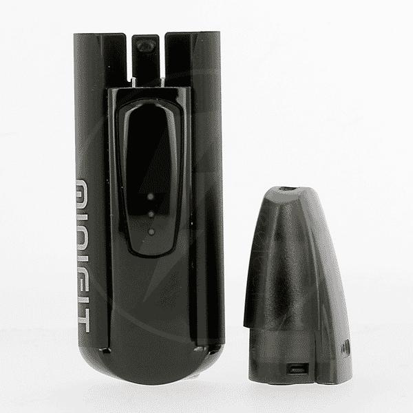 Kit Minifit Pod - Justfog image 9