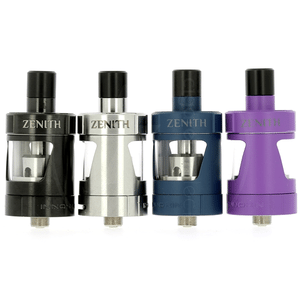 Clearomiseur Zenith 4ml - Innokin