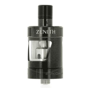 Zenith 4ml Innokin