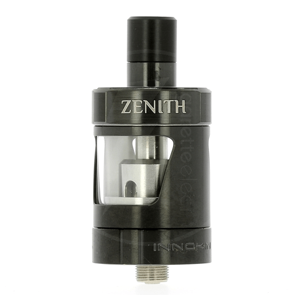Clearomiseur Zenith 4ml - Innokin image 2