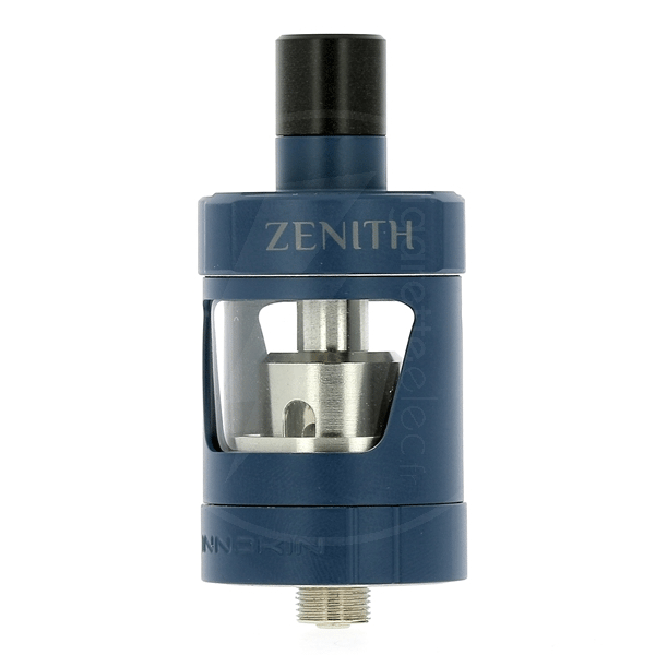 Clearomiseur Zenith 4ml - Innokin image 4