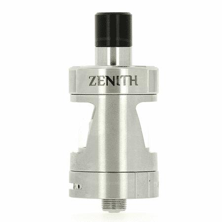 Zenith 4ml Innokin image 3