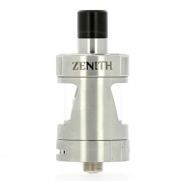 Clearomiseur Zenith 4ml - Innokin image 3