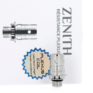 Résistance Zenith - Innokin