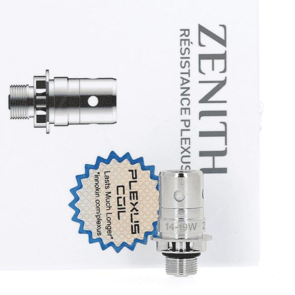 Résistance Zenith - Innokin image 4