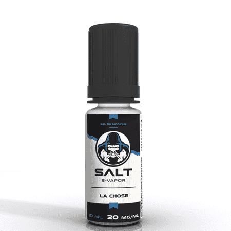 La Chose Salt E Vapor image 2