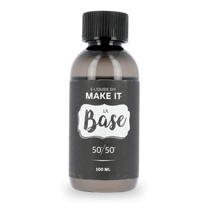 Base Make It 100ml