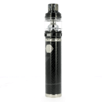 Kit iJust 3 - Eleaf
