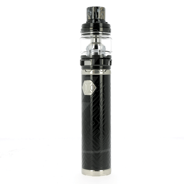 Kit iJust 3 - Eleaf image 4
