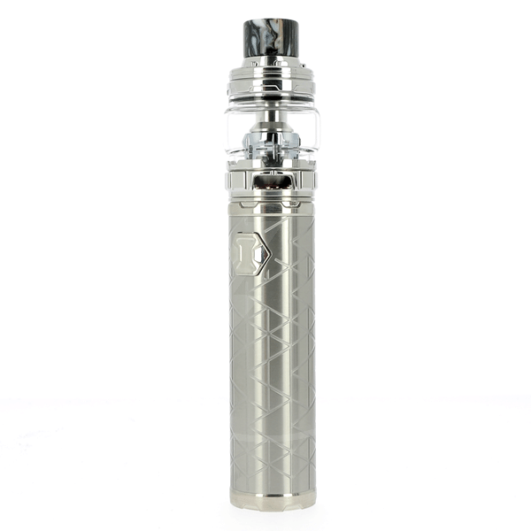 Kit iJust 3 - Eleaf image 5