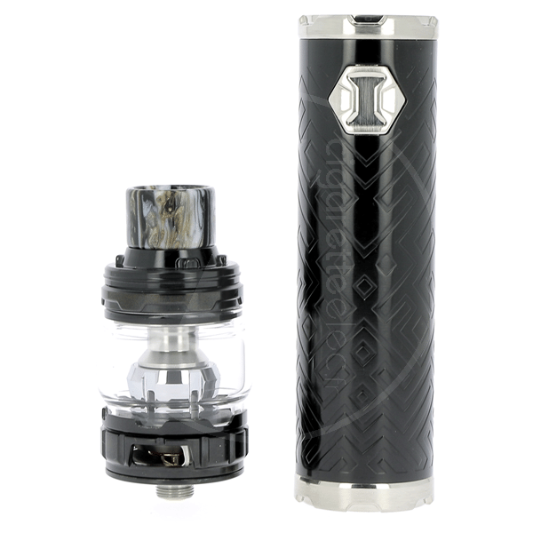 Kit iJust 3 - Eleaf image 10
