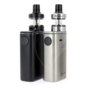 Kit Exceed Box D22C - Joyetech