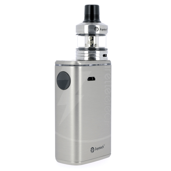 Kit Exceed Box D22C - Joyetech image 1