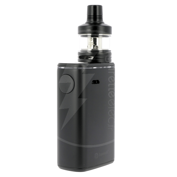 Kit Exceed Box D22C - Joyetech image 2