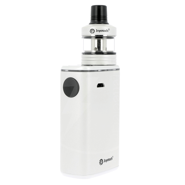 Kit Exceed Box D22C - Joyetech image 3