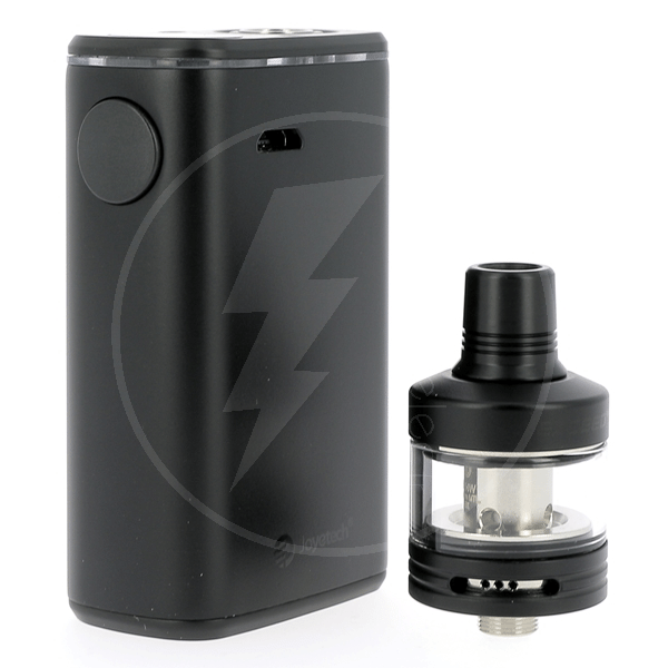 Kit Exceed Box D22C - Joyetech image 7
