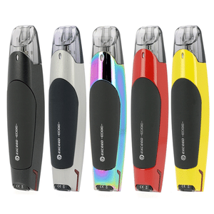 Kit Exceed Edge Pod - Joyetech