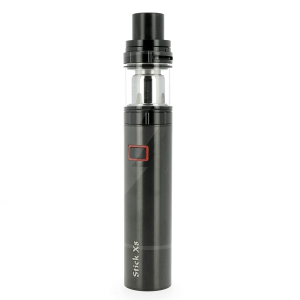 Kit Stick X8 - Smok image 2
