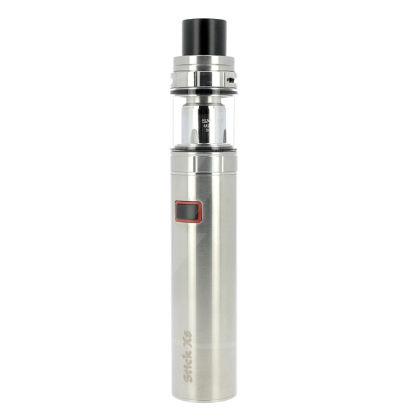 Kit Stick X8 - Smok image 3