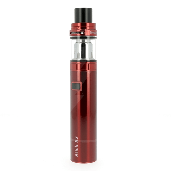 Kit Stick X8 - Smok image 4