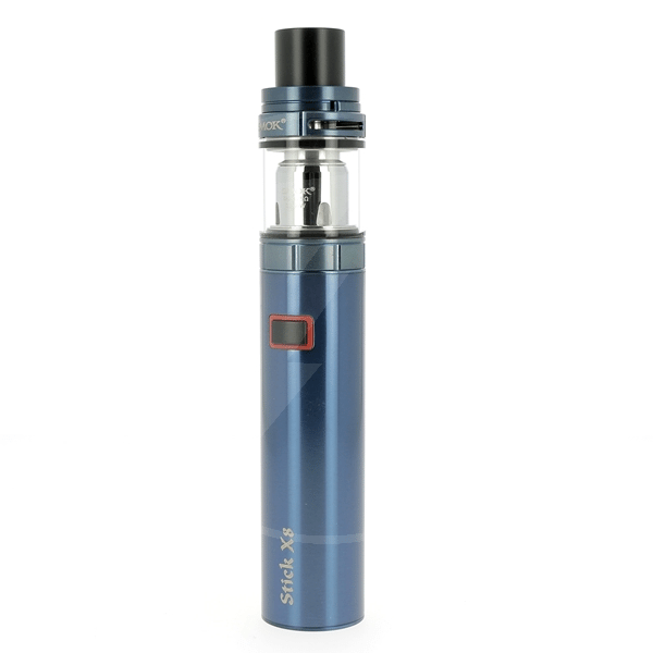 Kit Stick X8 - Smok image 5