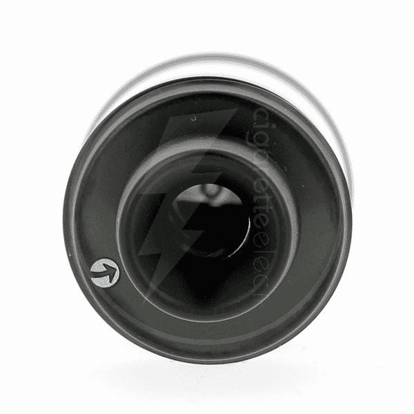 NRG SE Tank - Vaporesso image 6