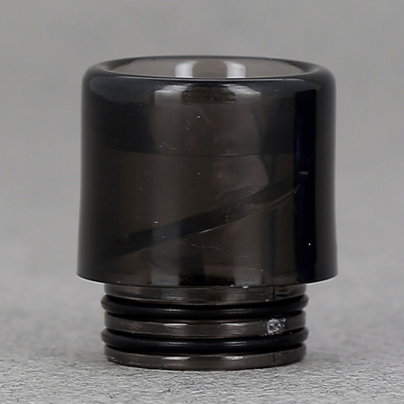 Drip Tip Spiral TFV8 / TFV12