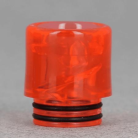 Drip Tip Spiral TFV8 / TFV12 image 5