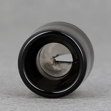 Drip Tip Spiral TFV8 / TFV12 image 2