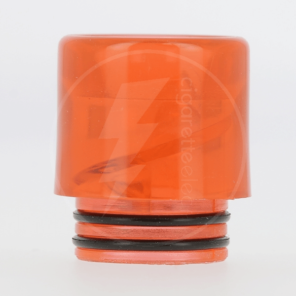 Drip Tip Spiral TFV8 / TFV12 image 4