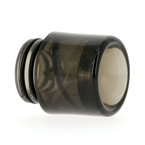 Drip Tip Spiral TFV8 / TFV12 image 6