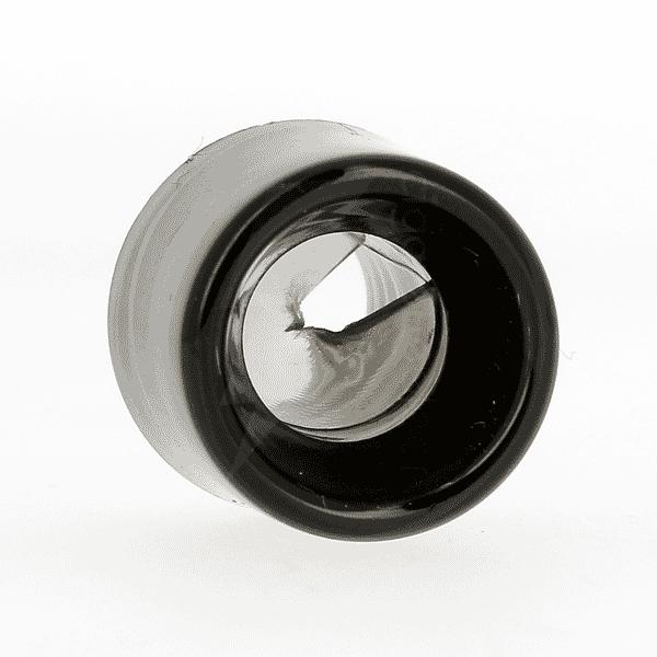 Drip Tip Spiral TFV8 / TFV12 image 7