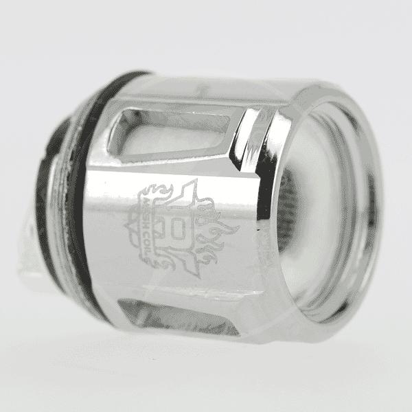 Résistance V8 Baby Mesh - Smok image 4