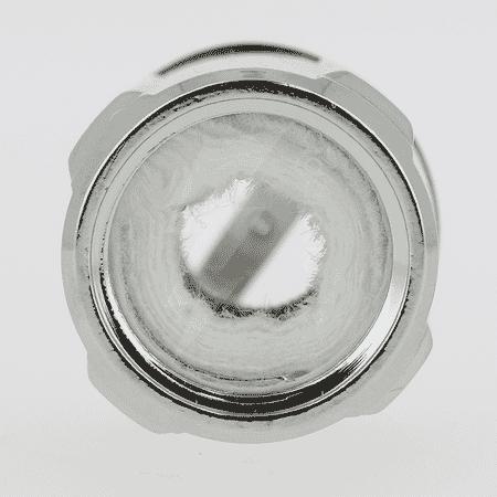 Résistance V8 Baby Mesh - Smok image 5