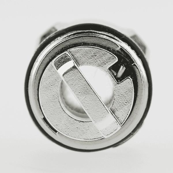 Résistance V8 Baby Mesh - Smok image 6