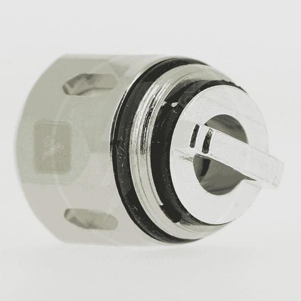 Résistance GT 2 - Vaporesso image 6