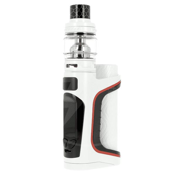 Kit iStick Pico S - Eleaf image 3
