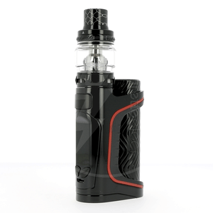 Kit iStick Pico S - Eleaf