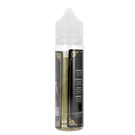 Mark 50 ml - Coin Vape image 3