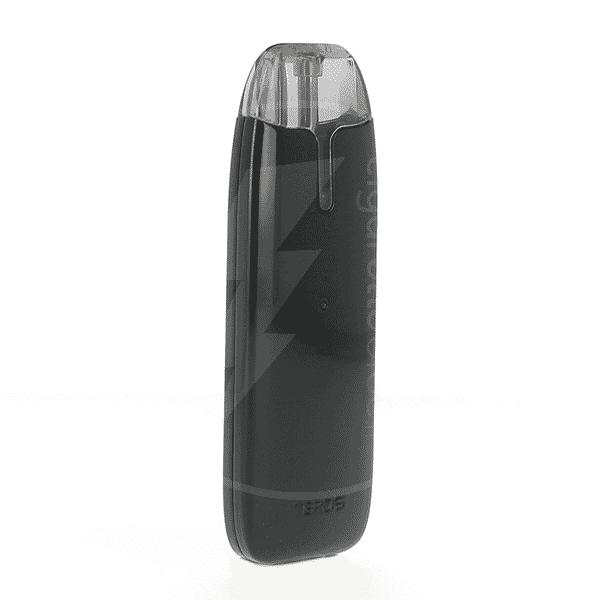 Kit Teros Pod - Joyetech image 2
