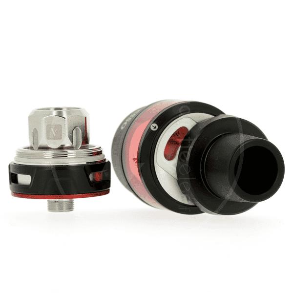 Kit Polar - Vaporesso image 11