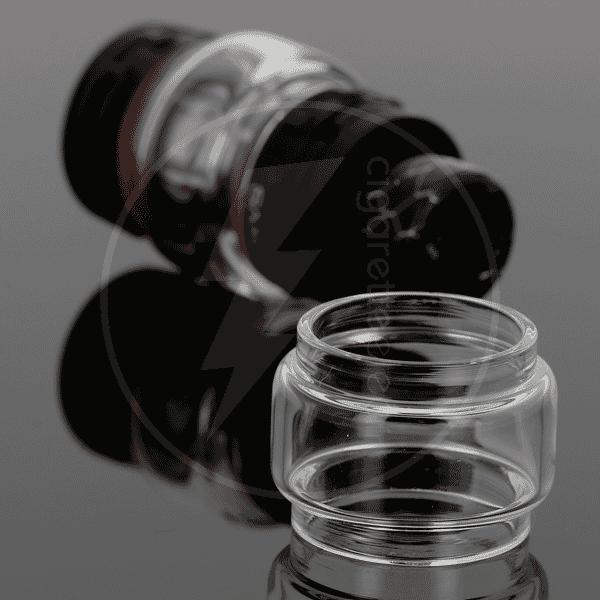Clearomiseur TFV 12 Baby Prince - Smok image 15