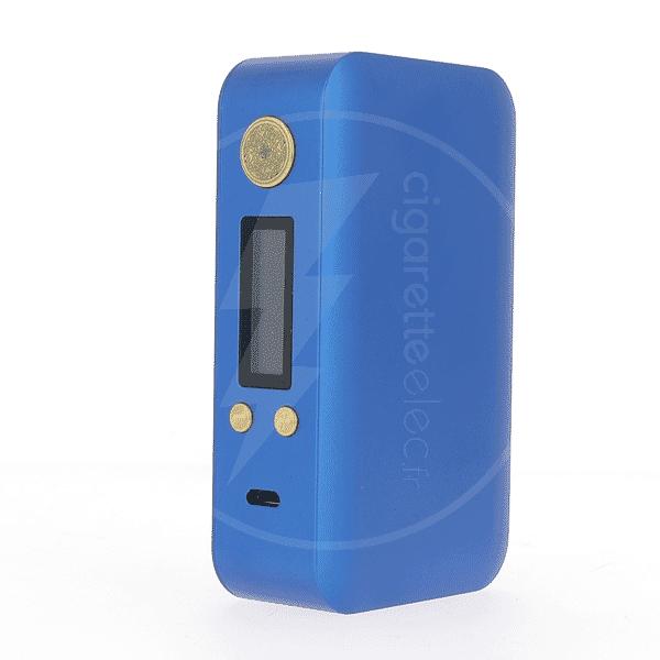Box Dotbox 200W - Dotmod image 3