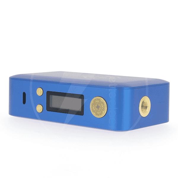 Box Dotbox 200W - Dotmod image 5