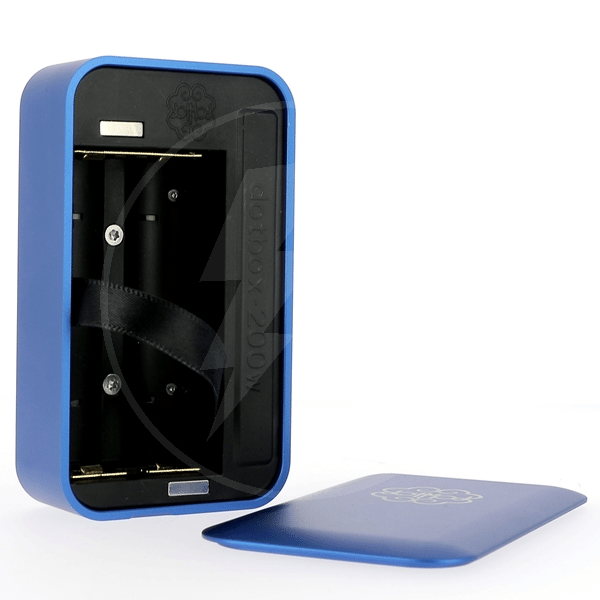 Box Dotbox 200W - Dotmod image 6