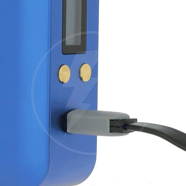 Box Dotbox 200W - Dotmod image 7