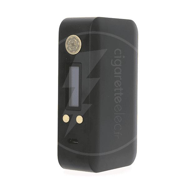 Box Dotbox 200W - Dotmod image 2